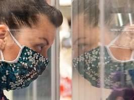 Pandemie als Zäsur: Die Welt nach Corona liegt noch im Vagen