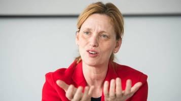 Coronavirus: Schleswig-Holstein will Abiturprüfungen absagen