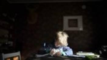 Homeschooling: Lieber ein gutes Vorbild sein
