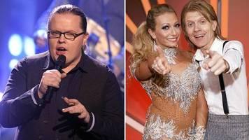 Mitglieder der Kelly Family: The Masked Singer und Let's Dance: Kelly-Brüder verlassen vorzeitig TV-Shows