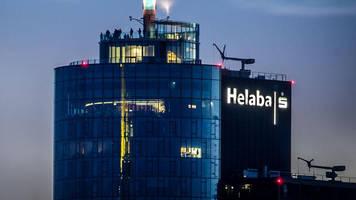 Banken: Helaba macht deutlich mehr Gewinn – Keine Prognose für 2020