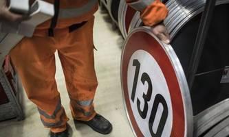 vcÖ fordert tempolimit 110 auf autobahnen und 30 im ortsgebiet