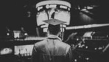 akademische freiheit: der zweifel