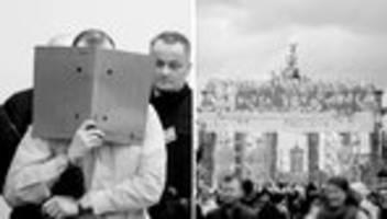 revolution chemnitz: rechte terrorfantasien