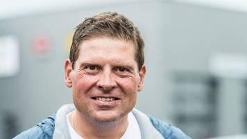 Tour-de-France-Gewinner: Sein Bruder verrät: So geht es Jan Ullrich jetzt