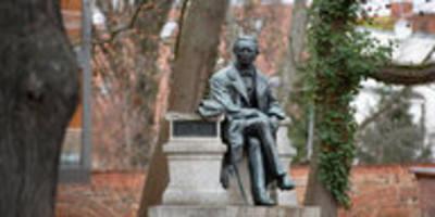 Coronakrise in Brandenburg: Ostprignitz-Ruppin macht zu