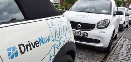 experte warnt vor falschem sicherheitsgefühl im auto