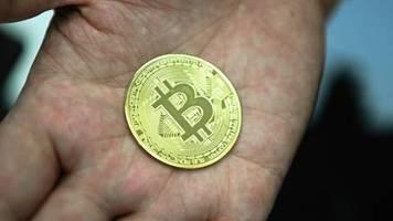 für blockchain weichen stellen: bitkom fordert europäische regulierung von bitcoin & co.