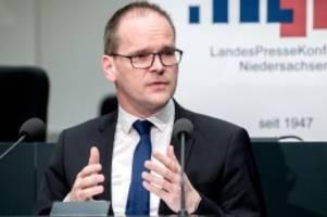 Covid-19: Corona-Krise: Niedersachsen verschiebt Abi-Prüfungen