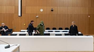 angeklagter wegen kindesmissbrauchs kündigt geständnis an