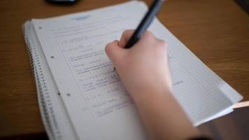 Coronavirus-Krise: NRW verschiebt die Abiturprüfungen