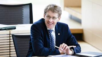 günther begrüßt bundesrats-ja zur düngeverordnung