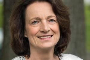 Sportpolitikerin Freitag: Zweifel an IOC-Chef Bach
