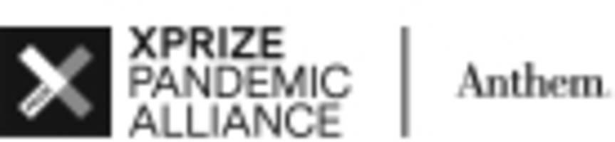 xprize reagiert auf covid-19 mit bildung einer globalen allianz von innovatoren, die unkonventionelle lösungen für pandemiegefahren finden sollen