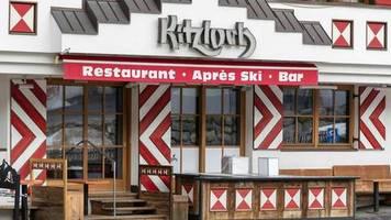 Coronavirus-Hotspot: Ischgl droht großer Ärger: Hunderte betroffene Skifahrer wollen Behörden verklagen