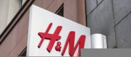 Corona-Krise: Vermieter sauer: Deichmann, H&M und Adidas zahlen nicht mehr