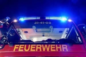 Coronavirus: Angela Merkel ruft bei Feuerwehr an – und die legt auf
