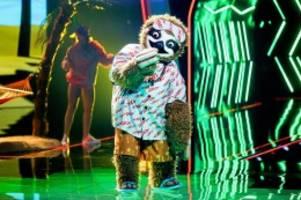 "Musikshow: Wegen Coronavirus: ""The Masked Singer"" wird unterbrochen"