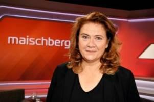 Corona-Krise: Nach Spendenaufruf: Zuspruch und Hetze gegen Jutta Ditfurth