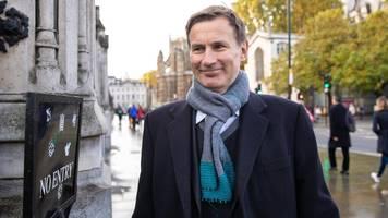 Coronavirus: Britischer Ex-Minister: Deutschland zum Vorbild nehmen