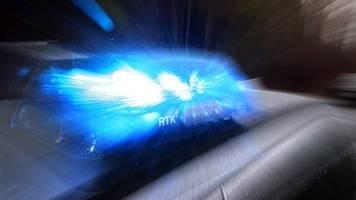oldenburger polizei 58 mal wegen coronavirus im einsatz