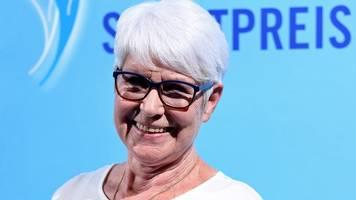 Leichtathlet Ecker-Rosendahl zu Olympia: Passt nicht mehr