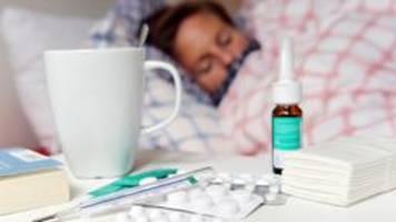 Corona-Pandemie: Weniger gefährlich als die Grippe?