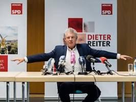 Kommunal-Stichwahlen in Bayern: Wahlbeteiligung überraschend gestiegen