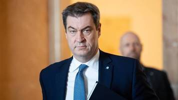 News zum Coronavirus: Bayern verlängert Ausgangsbeschränkungen bis 19. April