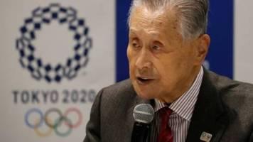 organisatoren legen neuen termin für olympische spiele 2021 fest