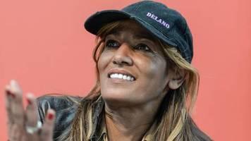 Corona-Krise: Naddel hat Angst um ihren Job: Ich komme von diesem Pech nicht weg