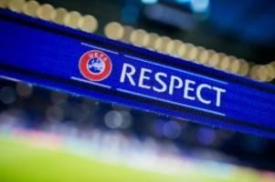 Bericht The Times: Champions League 2020/21 könnte verkürzt werden