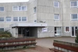 Gesundheit: Zwei weitere Covid-19-Tote in Wolfsburger Pflegeheim