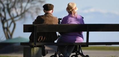 101-Jähriger überlebt nach Spanischer Grippe und Weltkrieg auch Coronavirus