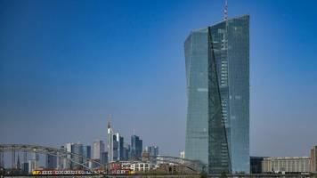Corona und die Banken: Immer mehr Banken verzichten auf Dividende