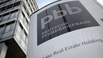 Gewinnausschüttung: Pfandbriefbank setzt wegen EZB-Vorschlag Dividende auf den Prüfstand