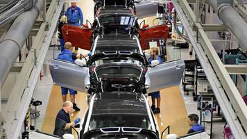 Deutscher Innovationspreis: So viel Zukunft steckt in deutschen Unternehmen