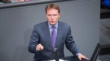 SPD: Sommersemester sollte wegen Corona Nullsemester sein