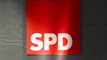 SPD hält geplantes Epidemie-Gesetz für verfassungswidrig