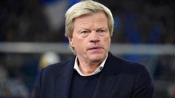 Corona-News im Sportblog: FC Bayern unterstützt Münchner Kleinunternehmen