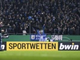 Sportwetten: Wetten auf Raketenautos statt auf Fußball