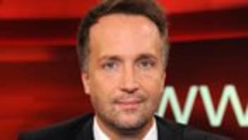 werteunion: ermittlungen wegen höcker-rücktritt eingestellt