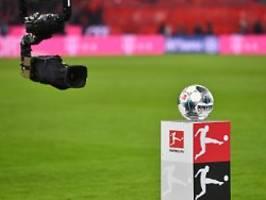 Fußball & Co. im Überblick: So lange pausieren Sportligen - mindestens