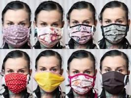 Jena prescht vor: Kommt bald die Mundschutz-Pflicht für alle?