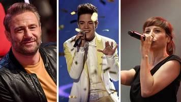 Corona: 50 Prozent aus Deutschland: Künstlermanager fordern Radio-Quote für heimische Musiker