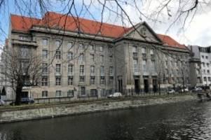 Berlin/Bonn-Gesetz: Viel Geld für Bonn aus Berlin