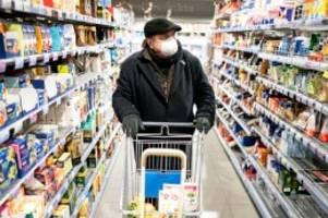 Pandemie: Ist eine Maskenpflicht die Lösung in der Corona-Krise?