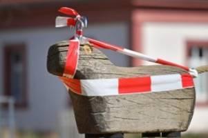 Anspannung und Aggression: Die Coronakrise belastet die Psyche