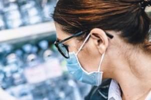Pandemie: Maskenpflicht wegen Coronavirus – Das muss man wissen