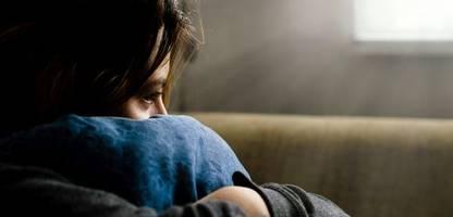 Corona-Krise - Gewalt und Depressionen: Wo die Maske nicht schützt - Kolumne